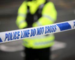 uk-police-250x200.jpg