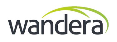 wandera-logo