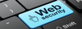 web-security-165x60.jpeg