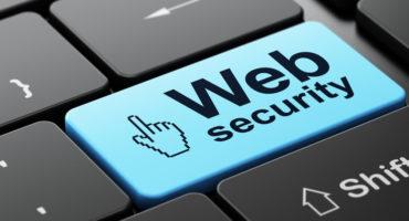 web-security-370x200.jpeg