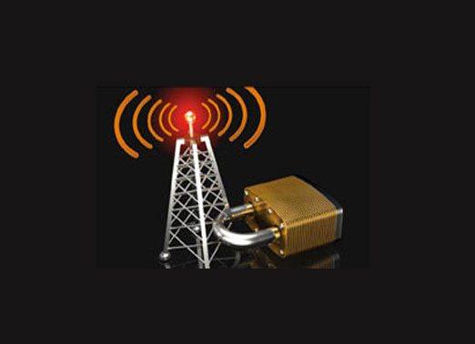 Wi-fi-sec_1-100343224-orig