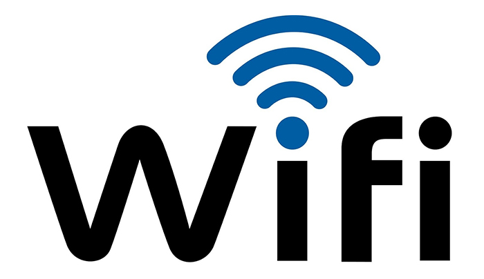 What everybody should know about public wi fi security for What do publicists do