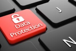 Low Latency Data Protection