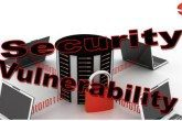 Organizations Overlook Known Security Vulnerabilities
