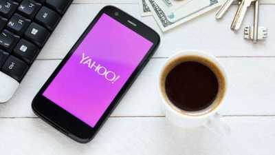 Yahoo-2